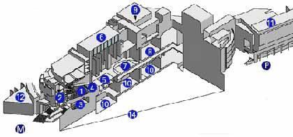 4 image 1 mot niveau 115 UrKp95B